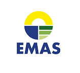 EMAS networking